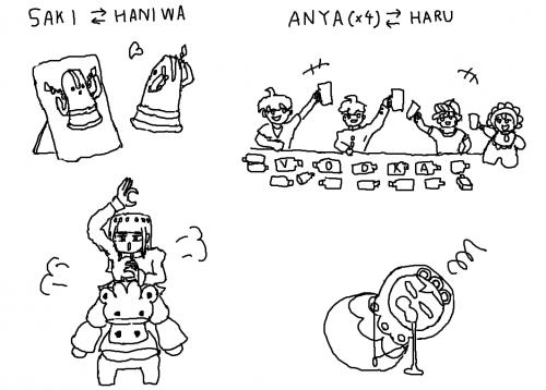 saki-and-haniwa-haru-and-anya-flipped.png
