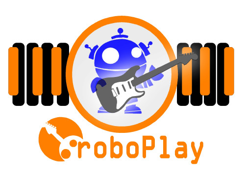 robotPlay3.jpg