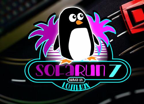 SofaRun7-1.jpg