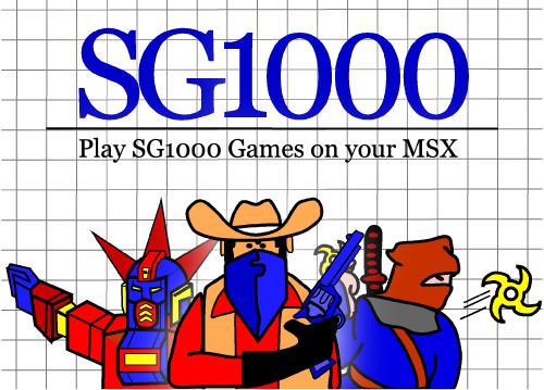 SG1000-2.jpg