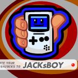 JacksBoy3