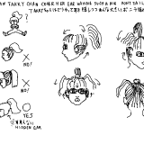 takky-chan-side-hair-analysis