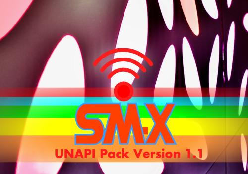SMX.UNAPI-2.jpg