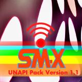 SMX.UNAPI-2