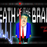 BrainDeath