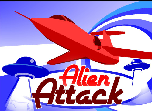 AlienAttack2.jpg