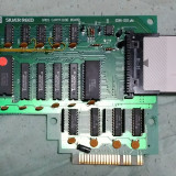 PCB-front