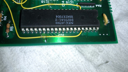 knit-designer-IC7-chip-closeup_3.jpg