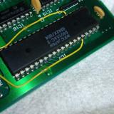 knit-designer-IC7-chip-closeup_5