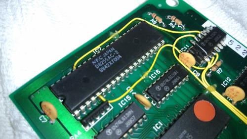 knit-designer-IC7-chip-closeup_6.jpg