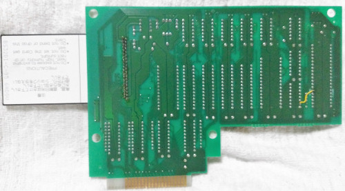 knit-designer-PCB-back-2.jpg