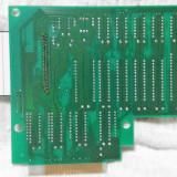 knit-designer-PCB-back-2