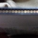 knit-designer-memory-card-pins-38-total