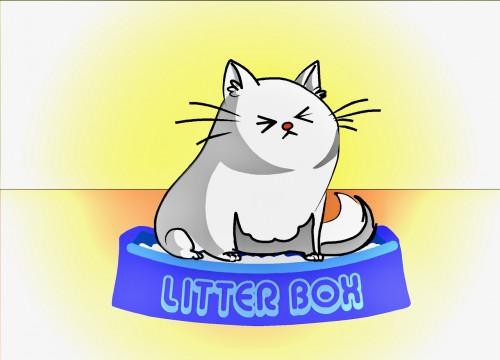 LitterCat.jpg