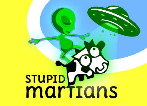 StpidMartians2.jpg