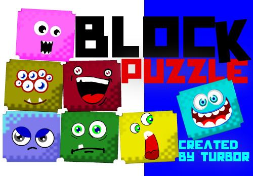 BlockPu.jpg