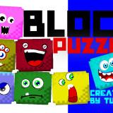 BlockPu