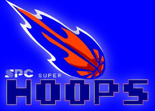 SuperHoops2.jpg