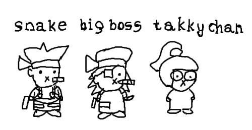 snake-big-boss-takky-chan-with-nijntje-face.png