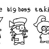 snake-big-boss-takky-chan-with-nijntje-face
