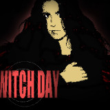 WitchDay