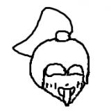 ahegao-goggles-takky-chan