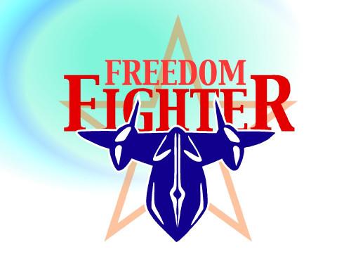 FFighter2.jpg