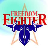 FFighter2