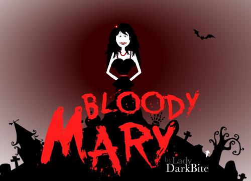 bloodymary3.jpg
