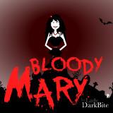 bloodymary3