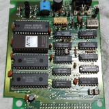 fif-msx_top-of-pcb-from-front