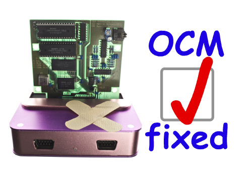ocmfixed.jpg