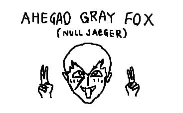 ahegao-gray-fox.png