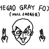 ahegao-gray-fox