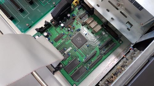 DA9540A1-C8C7-4110-A8E8-B8D6B9E0C242.jpg