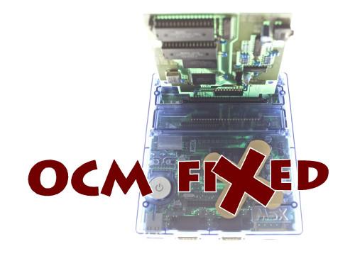 ocmfix.jpg