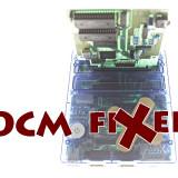 ocmfix