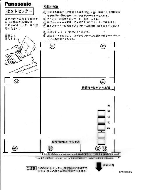 fs-a1gt-postcard-setter-scan.jpg