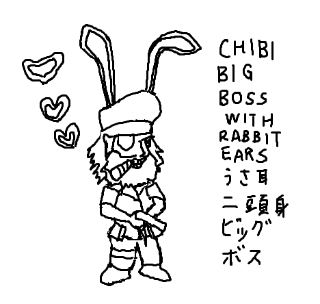 big-boss-with-rabbit-ears.png