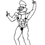 dancing-microkini-big-biss
