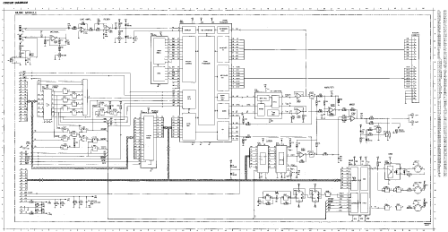 Philips_NMS1205_schematic.png