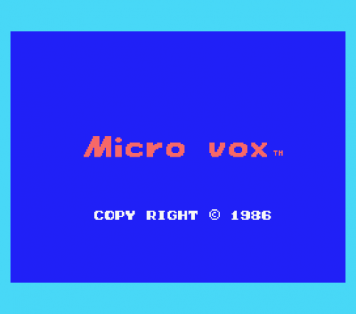 MICROVOX_0000.png