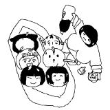 kokeshi-takoyaki