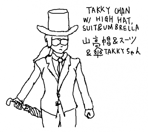 takky-chan-in-hat-and-suit.png