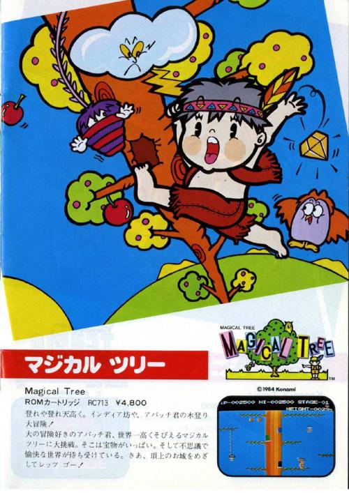 Konami-Computer-Software-Catalog-1985JP_0002.png