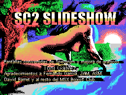 SC2_Slide_Show-1.png