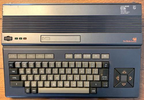 AFCB4DDC-A59D-4A9C-A7E9-DAECC874CF29.jpg