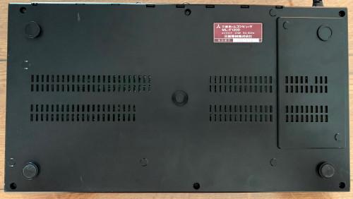4EDEC789-6CFE-4B03-9F3A-8710DD7F3365.jpg