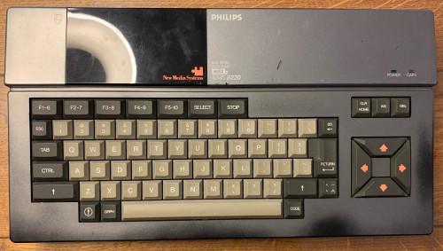 B320AE4E-4B1E-4868-907B-3504CA1038E6.jpg