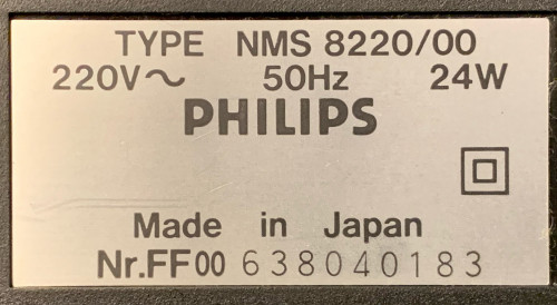 C616748B-2490-49D2-8AAA-9E8784F2A864.jpg